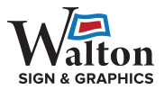 Walton Sign & Graphics